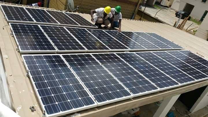 basol-solar-service.jpg